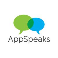 AppSpeaks
