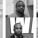 headshots of Appalachian students, faculty and staff