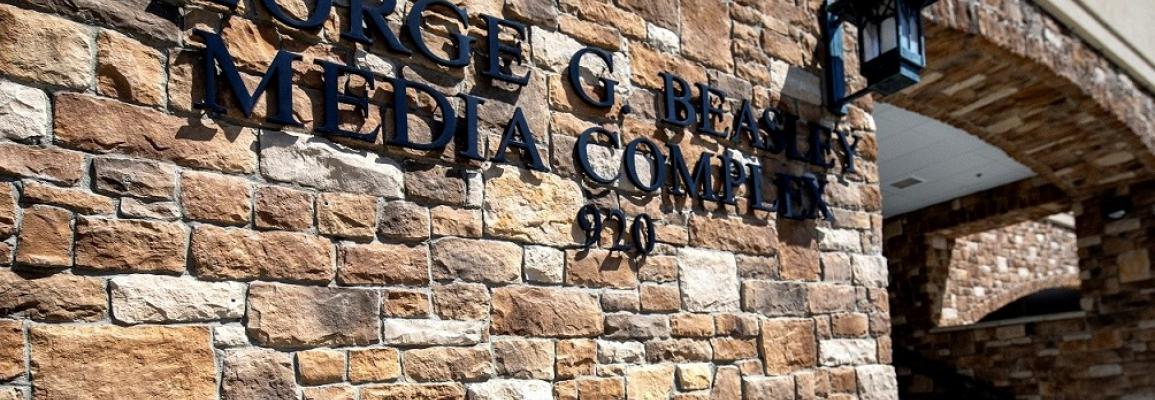 Beasley Media Complex