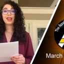 Appalachian News Update regarding COVID-19