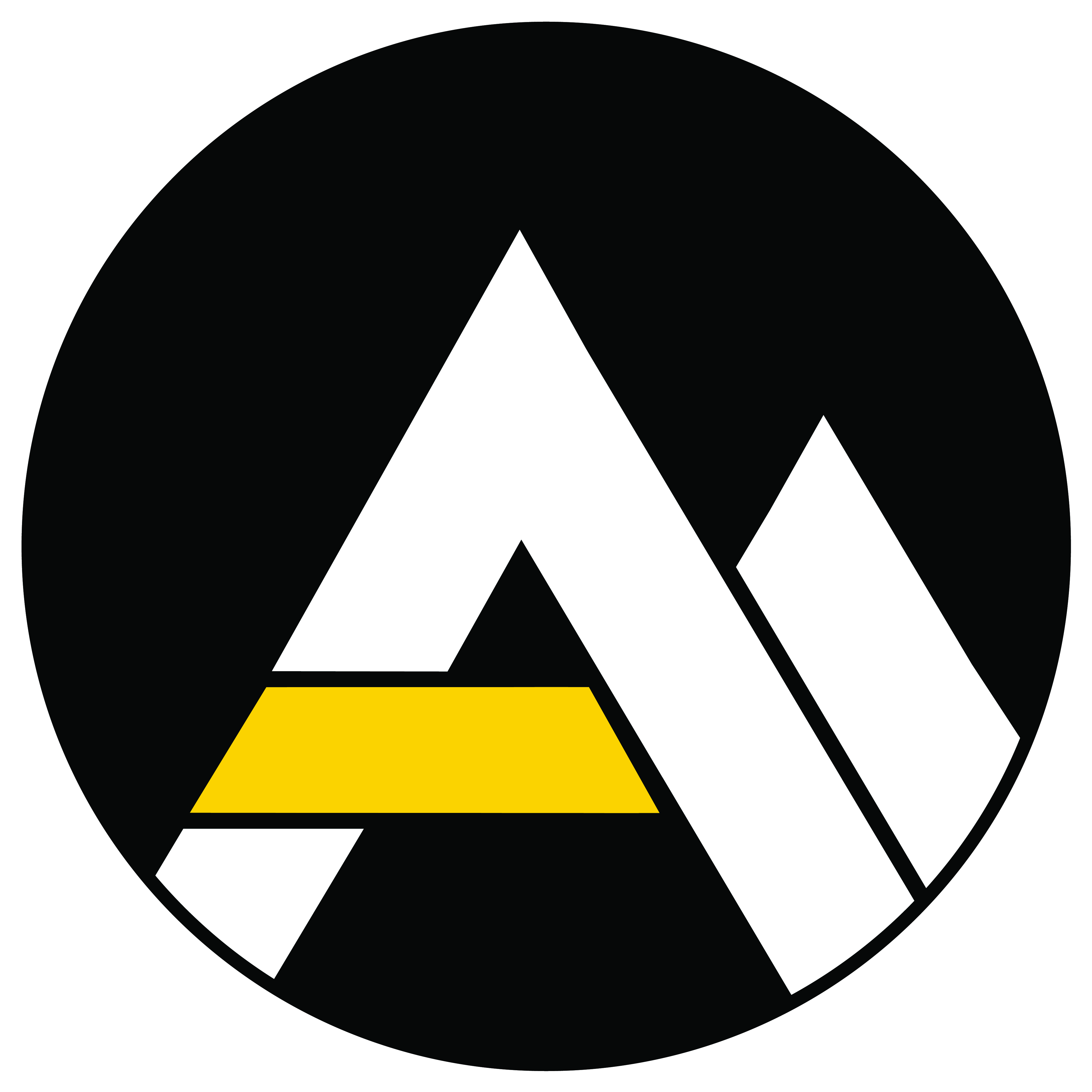 The Appalachian student newspaper. Participation on the staff is open to all students.